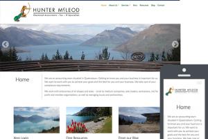 Hunter-McLeod-Design