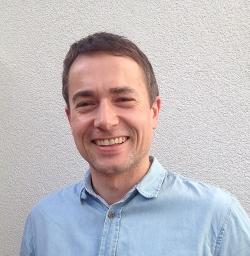 Matt Wilkinson