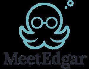 Meet Edgar