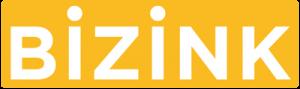 Bizink Logo